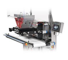 Automatyczna produkcja Pralin Vehicles, Vehicle, Tools
