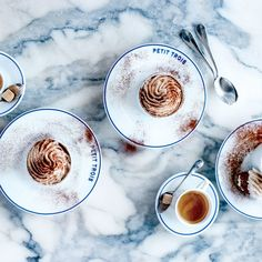 You know what never, ever goes out of style? Chocolate mousse. This is part of BA's Best, a collection of our essential recipes.