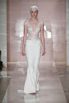 http://www.reemacra.com/collections/bridal#5