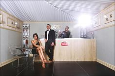 stella artois bar - Buscar con Google
