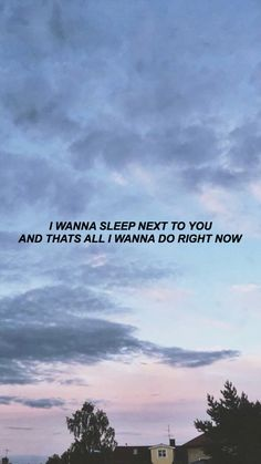 Talk Me Down || Troye Sivan All Credit To Tumblr Like/Repin if you save