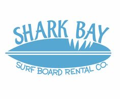 Surf Board Wall Decal  Personalized Name Vinyl Wall by wallartsy, $42.00