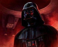 Luke Skywalker, Chewbacca, Darth Vader, Amidala Star Wars, Star Wars Episode Iv, Star Wars Images, Star Wars Wallpaper, Star Wars Fan Art, Star Trek