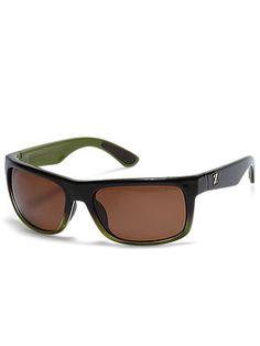 #Zeal #Optics Essential #Sunglasses $98.99