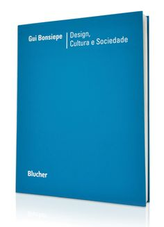 libros de gui bonsiepe