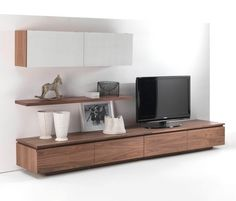 Storage systems | Storage-Shelving | Sipario | Riva 1920. Check it out on Architonic: