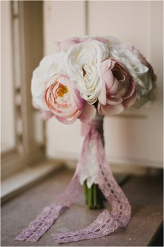 Gorgeous bouquet inspiration // Briana Moore Photography //  Bouquet by bride