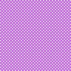 free digital polka dot scrapbooking and gift wrapping papers - - print on canvas