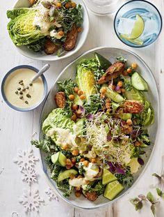 10 Best Vegan Winter Meals Images In 2018 Winter Meals