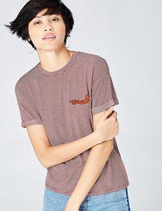 T-Shirt donna Amazon a righe Polo Shirt, Polo Ralph Lauren, Amazon, Mens Tops, Shirts, Women, Fashion, Moda, Polos