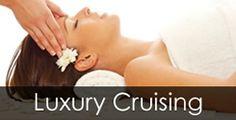 Luxury Cruising