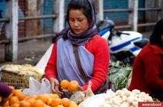 Women of Shillong, India Northeast India, Shillong, Amazing Nature, Cloth Belt, Sri Lanka, Farming, Street Fashion, Roots, Families