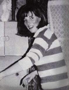 lady-diana    Lady Diana Frances Spencer