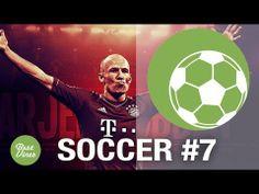 Best soccer vines Compilation June 2014 ep 7 football vine soccer goals http://www.bestsportsvines.com