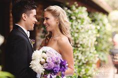 Estancia La Jolla Hotel Wedding | Morgan + Stefan | San Diego Wedding Photographer » San Diego Wedding Photographer | Aaron Huniu Photography