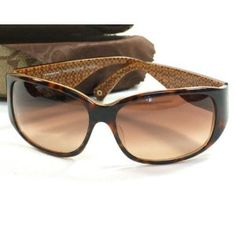 New Coach Madeline S498 S-498 Tortoise Sunglasses 62-15-125 (Eyewear)  http://www.coach-outlets.net/amzn.php?p=B0012S8LIM  B0012S8LIM