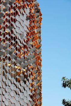 Facades, Loft, Design, Architects, Australia, Messages, Lofts, Facade