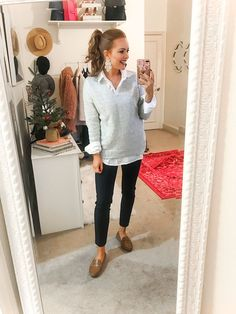 Work Wear: – – Oh What A Sight To See - business professional outfits on a budget Friday Outfit For Work, Summer Work Outfits, Casual Work Outfits, Professional Outfits, Work Casual, Stylish Outfits, Business Professional, Casual Wear, Winter Teacher Outfits