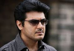 Image result for ajith kumar new images