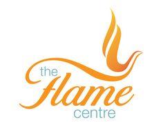 flame.jpg (500×406)