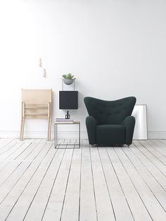 T.D.C   new products from by Lassen