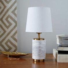 2014 Home Decorating Trends - Casa Diseno