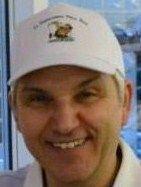 IL CIAMBELLONE CON LA MARMELLATA NELL'IMPASTO.... Ricotta, Baseball Hats, Pizza, Desserts, Tailgate Desserts, Baseball Caps, Dessert, Caps Hats, Postres