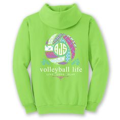 8f4f2da8b5738a  Volleyball Problems Shelf Bra Tank