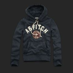 Sweat Abercrombie and Fitch Homme SAFH399