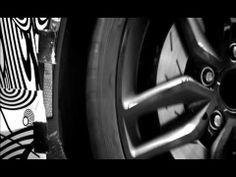 2013 Chevrolet Corvette Forrest Hills TN 2013 Chevy Equinox Dealer | 2014 Chevy Silverado Sharon Park TN