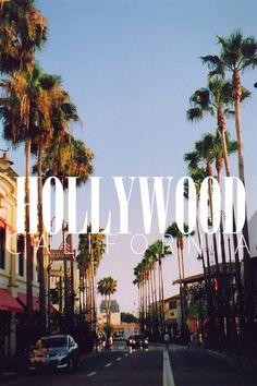california | Tumblr
