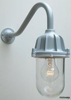 1000 Images About Lights External On Pinterest Wall