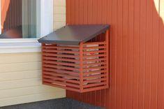 Outdoor Living, Home Improvement, Household, Sweet Home, Home Appliances, Backyard, Dyi, Garage, Building