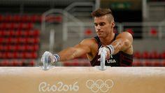 sam-mikulak_pommel_podium-training_usatsi_9420036.jpg (951×536)