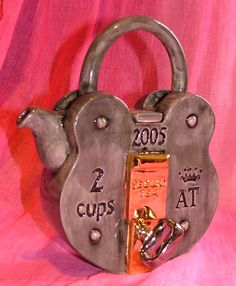 218 Best ANTIQUE LOCKS & KEYS images in 2019   Door knob, Door pull