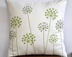 5 Invincible Cool Tips: Decorative Pillows Covers No Sew decorative pillows on sofa furniture.Decorative Pillows With Words Sofas decorative pillows quotes etsy.Decorative Pillows With Words Sayings. Sewing Pillows, Diy Pillows, Linen Pillows, Decorative Pillows, Throw Pillows, Cushions, Linen Fabric, Pillow Fabric, Quilted Pillow