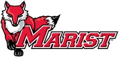 Official team logo and mascot, the red fox. http://www.payscale.com/research/US/School=Marist_College/Salary