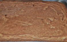 .. chute a vône mojej kuchyne...: Karamelový zákusok na oplátke Bread, Baking, Food, Bakken, Breads, Meals, Backen, Yemek, Postres
