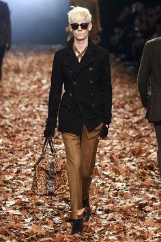 John Varvatos Fall 2015 Menswear - Collection - Gallery - Style.com