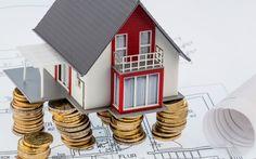 hipoteca variable Obtener un buen crédito hoy.