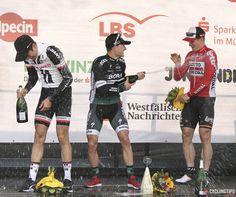 Bennett wins Sparkassen Munsterland Giro | CyclingTips