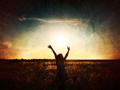 worship by kristen_w #worship
