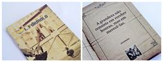 Cliente: Grupo L. Formolo Material: Pocket de Frases Agência: BAG propaganda