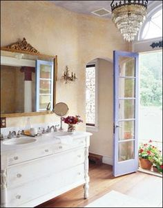 #BATHROOM bathroom