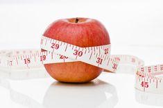 Dimagrire mangiando: i cibi ottimi per perdere grasso