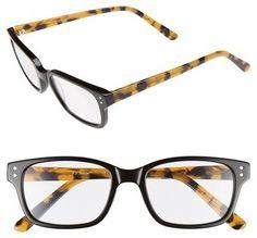 A.J. Morgan 50mm Reading Glasses