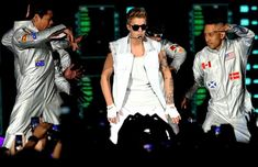Justin Bieber live in Cape Town Cape Town, Justin Bieber, Channel, Live, Concert, My Love, Awesome, Music, Musica