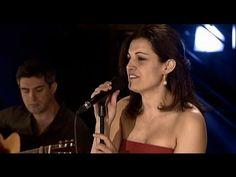 Mónica Molina - Concierto