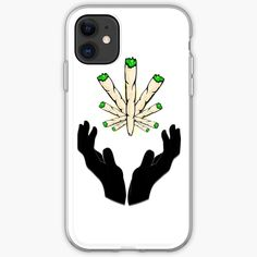 #findyourthing #shirtsonline #trends #riveofficial #favouriteshirts  #art #style #design #shopping #insidecollection #redbubble #digitalart #design #fashion #phonecases #access #customproducts #onlineshopping #accessories #shoponline #onlinestore #shoppingonline Iphone Case Covers, Weed, Iphone 11, Pray, Custom Design, Trends, Mini, Accessories, Shopping