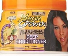 17 Best Deep Conditioners For Natural Hair With Great Reviews   Thrive Naija Homemade Deep Conditioner, Deep Conditioner For Natural Hair, Deep Conditioning Hair Mask, Hair Conditioner, Argan Oil Hair Mask, Hydrating Hair Mask, Hair Mask For Damaged Hair, Damaged Hair Repair, 4c Hair